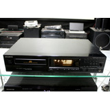 Cd Player Sony Cdp 311 Com Manual
