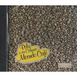 Cd Poly E Seu Conjunto Moendo Café Remasterizado Lacrado