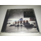 Cd Pop Evil   Up Importado Novo lacrado