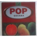 Cd Pop Goiaba 1999 Sad Canamare Fred Ze De Fato Kali C