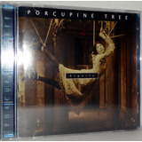 Cd Porcupine Tree   Signify