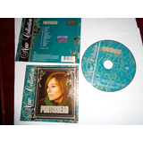 Cd Portishead   New Collection