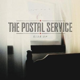 Cd Postal Service Give Up   Usa