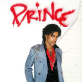Cd Prince   Originals   Digipack