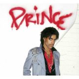 Cd Prince   Originals