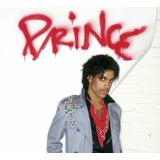 Cd Prince   Originals