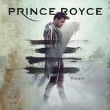 Cd Prince Royce Five