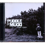 Cd Puddle Of Mudd   Come Clean