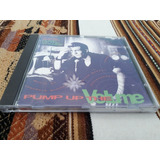 Cd Pump Up The Volume   Sonic Youth Henry Rollins Bad Brains