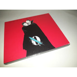 Cd Queens Of The Stone Age       Like A Clockwork   Importad