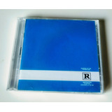 Cd Queens Of The Stone Age Rated R Duplo Songs For The Deaf