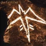 Cd Queensryche   Tribe