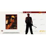 Cd R Kelly 12 Play 1993 Usado