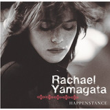 Cd Rachael Yamagata  Happenstance