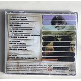 Cd Rádio Intérprete Vol1 Renato Russo