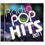 Cd Radio Pop Hits 2011 Bruno Mars Janelle Monáe Lacrado