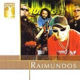 Cd Raimundos Warner 30 Anos Lacrado Novo Original Raro