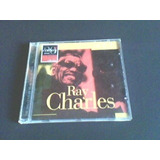 Cd Ray Charles   Soul   The 20th Century Music Collection