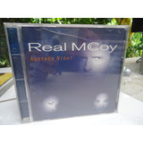 Cd Real Mccoy Anotther Night