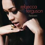 Cd Rebecca Ferguson ¿ Heaven