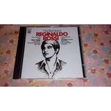 Cd Reginaldo Rossi Nos Teus Braços 1972  25 Reais