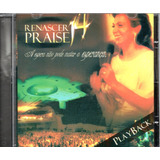 Cd Renascer Praise 14    Playback