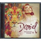 Cd Renascer Praise 19  Daniel    Original