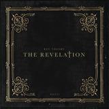 Cd Rev Theory Revelation