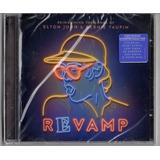 Cd Revamp Ed Sheeran Demi Lovato Sam Smith Coldplay  Lacrado