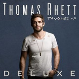 Cd Rhett thomas Tangled Up