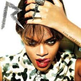 Cd Rihanna   Talk That Talk Lacrado Dance Funk Disco Pop