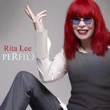 Cd Rita Lee   Perfil