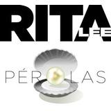 Cd Rita Lee   Pérolas   Lacrado De Fábrica