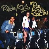Cd Rizzle Kicks Roaring 20s