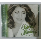 Cd Roberta Miranda   Histórias De Amor
