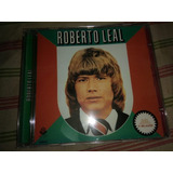 Cd Roberto Leal 1978