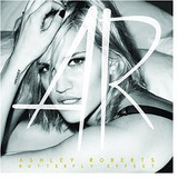 Cd Roberts ashley Butterfly Effect