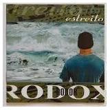 Cd Rodox   Estreito   Lacrado   Original