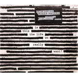 Cd Roger Waters   Is This The Life We Really Want?   Novo