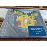Cd Roots And John Legend Wake Up Frete Incluso