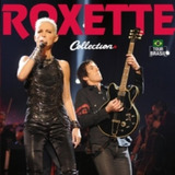 Cd Roxette   Collection   2011