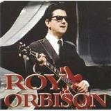Cd Roy Orbison