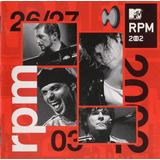 Cd Rpm 2002