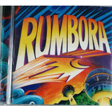 Cd Rumbora    71