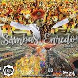Cd Sambas De Acesso 2019