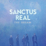 Cd Sanctus Real The Dream