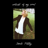 Cd Sandi Patty   Artist Of My Soul