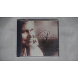Cd Sandi Patty   Find It On The Wings