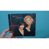 Cd Sandi Patty Together