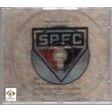 Cd São Paulo Futebol Clube